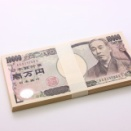 【朗報】坂口杏里さん、青汁王子の100万円キャンペーンに当選した結果wwwwwwww(画像あり)