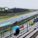 motoGP日本GP DAY2