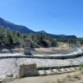 Du lịch miền TâyColorado Springs USA