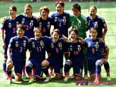 日本代表、東アジア杯に挑む23人を発表!【なでしこ】