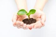 目指せ持続可能な社会!~東京大学 環境システム研究室(花木・栗栖聖研究室)の紹介~