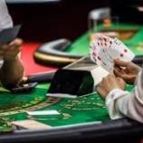 『横浜市長選にみるカジノ廃絶の動き』の画像