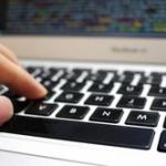 ITに就職するのに基本情報の資格って役立つか?