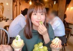 【衝撃】掛橋沙耶香ちゃん、曲も作ってたってマジ?!