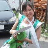『『ももクロ』有安杏果、卒業を発表!『普通の女の子の生活を送りたい・・・』』の画像