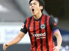 長谷部誠「クラブでのプレーに集中して、長くない残りのサッカー人生を楽しみたい」