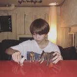 『元乃木坂46の少年がこちら・・・』の画像
