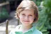 【ベルギー】まるでスポンジ…9歳の「神童」 大学電子工学部を卒業へ 世界の有名大学が注目