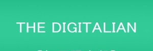 the digitalian