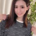 「厳選美女専門デリバリーSTELLA TOKYO-ステラ東京-」こう【 池袋東口:デリヘル/スタンダード 】