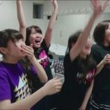 『【乃木坂46】『悲しみの忘れ方』で一番好きなシーンはここなんだよな・・・』の画像
