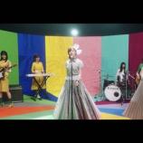 『【乃木坂46】新生『乃木團』メンバーが最強すぎるwwwwww』の画像