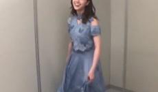 【乃木坂46】白石麻衣と生田絵梨花が、新曲『シンクロニシティ』の見所を教えてくれました!動画めっちゃ可愛い