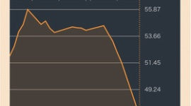 【言論封殺】米Twitter社の株価が下落wwwww