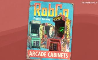【Creation Club】Arcade Workshop Pack