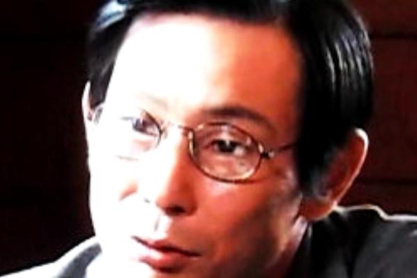 紳吾 水澤
