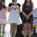 第20回湘南祭2013 その57 湘南ガールコンテスト(選出)の19