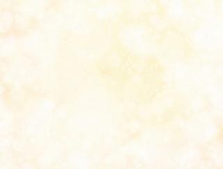 【宝塚】組替えのお知らせ ー月組 詩ちづるが星組へ その②ー