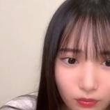 『[動画]2021.10.16(19:29~) SHOWROOM 「≠ME(ノットイコールミー) 鈴木瞳美」@個人配信 【ノイミー】』の画像