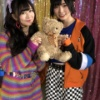 【悲報】復帰した太田夢莉が何か違う・・・
