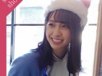 【日向坂46】「BUBKA 2月号」お寿司が可愛すぎwwwwwwww