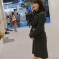東京モーターショー2013 その183(SEKISUI HOUSEの8)