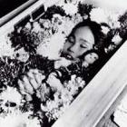 『佐々木禎子さんについて』の画像