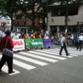 2002年 横浜開港記念みなと祭 国際仮装行列 第50回 ザ よこはまパレード その25(2日目・その他編)