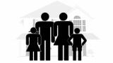 ガキワイ「30までに普通に就職して結婚して家と車買って子ども2人と猫が居ればええわ」