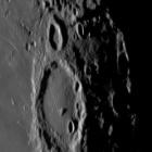 『2/7(金)の「月面A」は滅多にない好条件(追記6) 2020/02/05』の画像