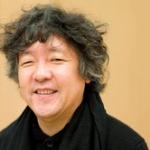 茂木健一郎「日本のお笑い芸人は終わっている―権力者を批判するネタが皆無だから」