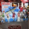 東京ゲームショウ2018 その69(荒野のコトブキ飛行隊)