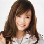 小倉優子さんが離婚決意で夫に突き付けた「慰 謝 料 7000 万 円」