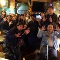 挑戦することで見えてくる 明日の世界! / 【アチューメントは満員、体験・OB可】1/11 大阪レイキ講座 / 11/29 大阪レイキを終えて