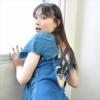 『【急募】今井麻美さんについて知っていること』の画像