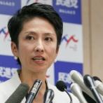 立憲民主党・蓮舫「今、日本人でいるのは都合がいいから」「それ以上の意味はありません、いずれ台湾籍に戻します」twitterに掲載すると蓮舫にブロックされることが判明www
