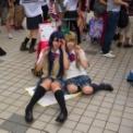 コミックマーケット86【2014年夏コミケ】その76
