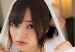 【衝撃】マジかよ・・・大園桃子×梅澤美波の仕草・・・見たかった・・・