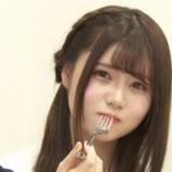 『りりあんアイドルやってるな~  これは可愛い!【乃木坂46】』の画像