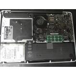 『ビープ音が鳴り起動できないMacBook Pro その原因は』の画像
