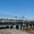 【南海電鉄】「HYDEサザン」の運行期間延長を発表(2021年秋頃まで)
