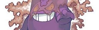 【ズルい】ポケモンのゴーストタイプ、卑怯すぎる