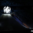 韓国紙「IOC、6日の原爆記念 沈黙行事なし ... 日本の要求拒絶」韓国の反応