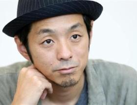 宮藤官九郎さん「あまちゃん」への思い 「自分の中で終わっていない」