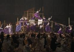 【乃木坂46】これは圧巻! 「Sing Out!」ラストカット集!!!!!