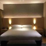 『クアラルンプール  1つ目のホテル』の画像