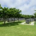 1945年6月23日、「沖縄戦終戦の日」