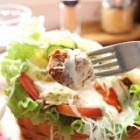 『【再訪】京都 出町柳駅 イスラエル料理 ビーガン食のファラフェルはハマる美味しさ。』の画像