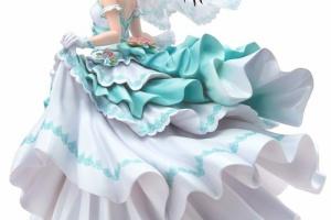 【ミリシタ】2020年2月29日発売『アイドルマスター ミリオンライブ!』田中琴葉 花たちの祝福ver. の予約開始!