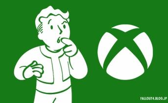 【Fallout4 / Skyrim SE】Xbox版でMODを削除しても容量が足らなくなる問題